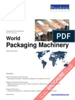 World Packaging Machinery