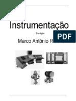 48659751 Instrumentacao Industrial Livro