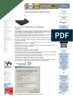 ABUSAR - Associação Brasileira dos Usuários de Acesso Rápido