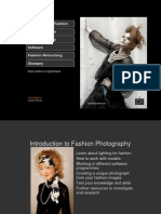 37201441 Fashion Photography