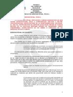 03 MODULO Dº PENAL TEMA 1.pdf