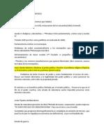 Historia de Las Ideas(Apuntes 19-09