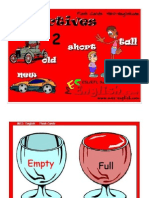 Adjectives2 Pp
