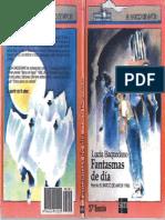 158541148-Fantasmas-de-dia (1)