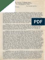 Morse-JRussell-Gertrude-1932-Tibet.pdf