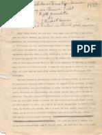 Morse-JRussell-Gertrude-1933-TIbet.pdf