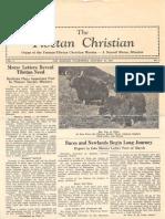 Morse-JRussell-Gertrude-1934-Tibet.pdf