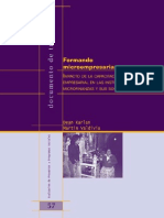 Formando Microempresarias - Libro Dean Karlan y Martin Valdivia