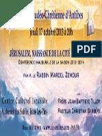 Affiche:3 - 17:10:2013 pdf.pdf