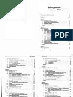 Probabilitá e Statistica per l'Ingegneria e le scienze - Sheldon M.Ross