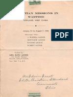Morse-JRussell-Gertrude-1942-Tibet.pdf