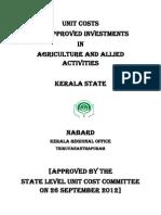 Unit+Cost+ +Kerala
