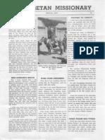 Morse-JRussell-Gertrude-1947-Tibet.pdf