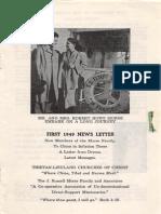Morse-JRussell-Gertrude-1949-Tibet.pdf