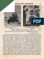 Morse-JRussell-Gertrude-1950-Tibet.pdf