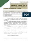 Legislacao Especifica PC Aula 01