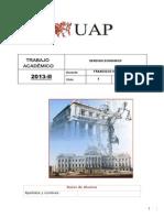 Trabajo Acad de Derecho Economico 2011205385 Final Scrib
