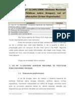 Legislacao Penal Extravagante Aula 02