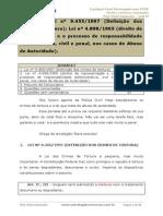 Legislacao Penal Extravagante Aula 03