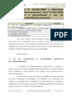 Legislacao Penal Extravagante Aula 04