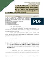 Legislacao Penal Extravagante Aula 10