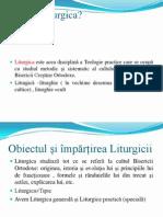 Liturgica1