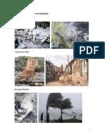 Desastres naturales en el salvador.docx