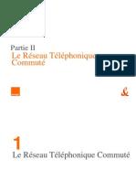 02 - RTC et sémaphore