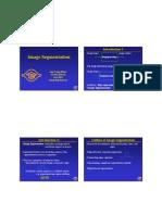 MIPImageSegmentationC