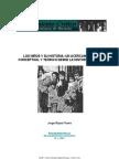 Jorge Rojas_Los niños y su historia-un acercamiento conceptual y teorico desde la historiografia