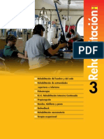 Catalogo Rehabilitacion EESS