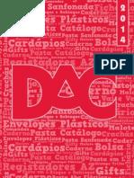 Catalogo Dac