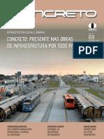 Revista_Concreto_69