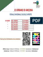 344696-UrbanoAncona FerialeInvernale SA