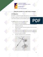orienteering_determine_location