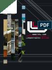 VIII Bienal de Arquitectura y Urbanismo 2013