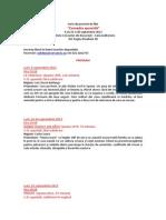 36838_pdf Rom Comedia