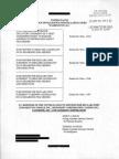172808782 Motion Declaratory Judgement 131002