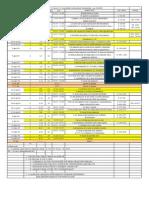 Doebelin, Strumenti e Metodi Di Misura - MCGRAW-HILL - Ed 2008(Programma Gasparetto)