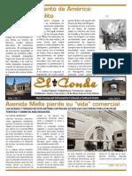El Conde 7.pdf