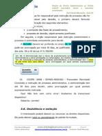 Nocao Direito Administrativo Aula 05 Parte2