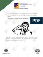 drill_etiquettes
