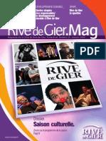 RivMag25.pdf