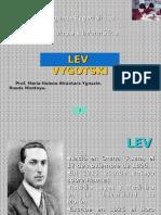 vigotsky 1