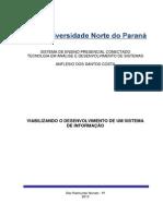 Produção Textual Interdisciplinar - Individual 5º Semestre.docx