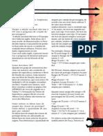 D&D 3.5 - FAQ