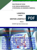 Logistica Iu Part2
