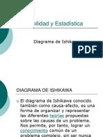 diagramadeishikawa-110706175232-phpapp01
