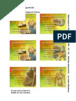 M05 S4 V4.Las Sodas Dieteticas Efectos Biologicos