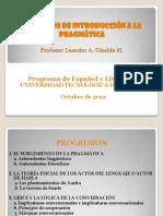 Diapositivas Sem Pragmatica[1] (2222)